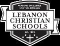 Lebanon Christian Schools
