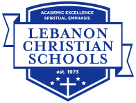 Lebanon Christian School