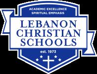 Lebanon Christian School