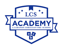 The Academy Enrollment